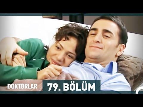 Doktorlar 79. Bölüm
