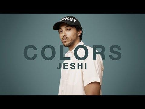 Jeshi - Rush