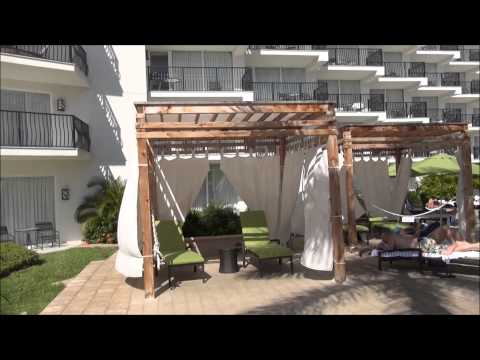 Aruba 2013 Vacation