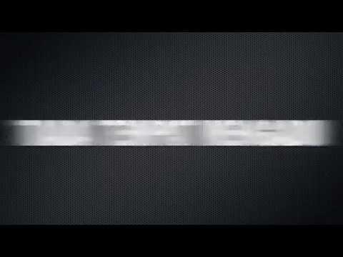 Jendral Kantjil - Bintang Kehidupan (Nike Ardilla Cover Song) Lyrics Video