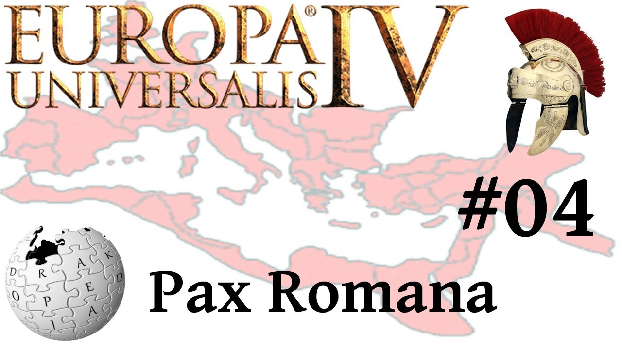 the pax romana Starting with the reign of augustus and ending with the reign of marcus aurelius, the pax romana is a relatively stable 200 year period the first five emperors are.