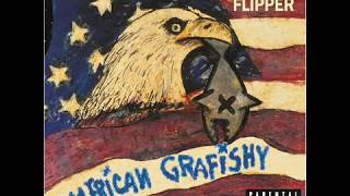 Flipper - Distant Illusion