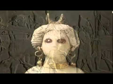 MILITARY HISTORY - Assyria and Ancient Macedonia
