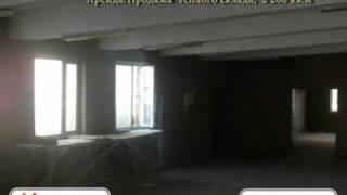 Продажа/аренда теплого склада 2200 кв.м., в г. Подольск(, 2010-10-04T19:46:20.000Z)