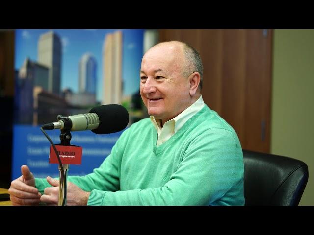 Frank Rudewicz Marcum, LLP
