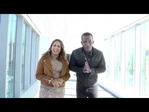 Catching up with West Indies cricket legend Darren Sammy | Cricinfo | ESPN