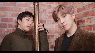 [유키스] 수현 & 훈 - 「I Wish」*cover*