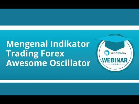 strategi-forex- -memahami-indikator-trading-forex-awesome-oscillator