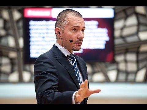 Druhý předvolební speciál Martina Veselovského s celostátními lídry