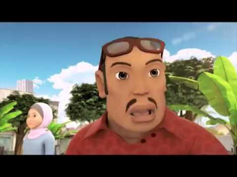 Adit  Sopo Jarwo Episode 11