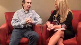 Cabana Talk with Joe Sugarman