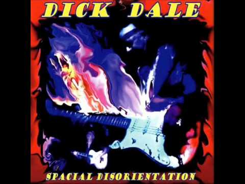 Hottie does dick dale medley love how