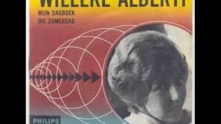 Willeke Alberti - Die zomerdag.wmv