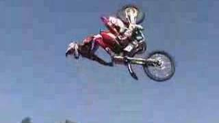 appetite 4 destruction a4d nate adams motocross backflips