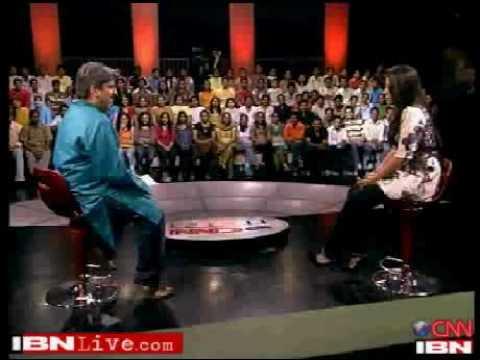 Atif Aslam can't sing - Sunidhi Chauhan