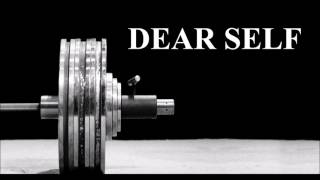 Break Up – Motivational Bodybuilding Speech | Dear Self
