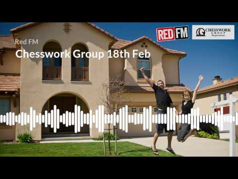 chesswork-group-red-fm-introduction---finance-and-property-investment-information