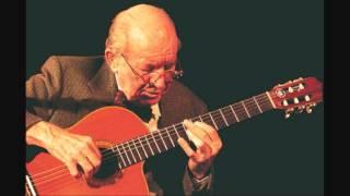 """Charlie Byrd - """"Bluesette"""" (Jazz & Samba CD - 1965)"""