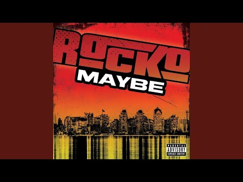 Maybe (Explicit)