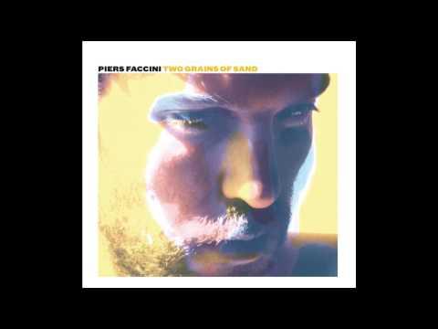 Piers Faccini - Strangers mp3