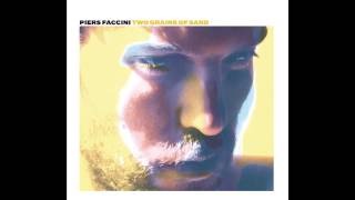 Watch Piers Faccini Strangers video
