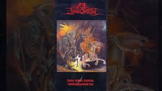 MetalRus.ru (Death Metal). FULL DECAY — «Голод, война, болезнь, несправедливый суд» (1997) [Demo]