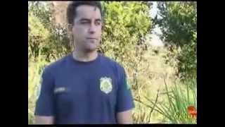 2 PESSOAS MOREM EM ACIDENTE NA 267 - BICAS X JUIZ DE FORA - IMAGENS FORTES