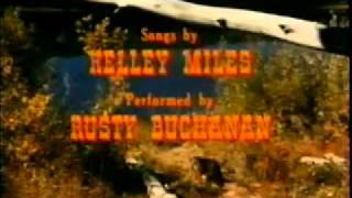 Video white water sam   1974 Wilderness film  Keith Larson download MP3, 3GP, MP4, WEBM, AVI, FLV Januari 2018