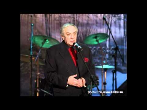 Джентльмен-шоу - Лучшие анекдоты - YouTube