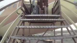 Truefaith Paano Ka Magiging Akin Lyric Video