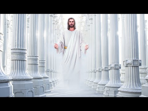 If You Believe In Jesus, You Might Want To Watch This Video Right Away