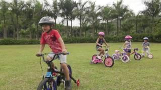 Bicicletas Nathor