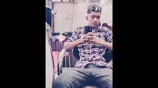 Ye Paisa To Kya Cheez Hai (Dance Mix) Dj HIMANSHU RMX