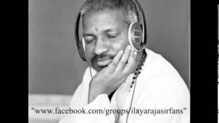 (Love)ly Hamsaanandhi_Ilayaraja Sir_The God of Music