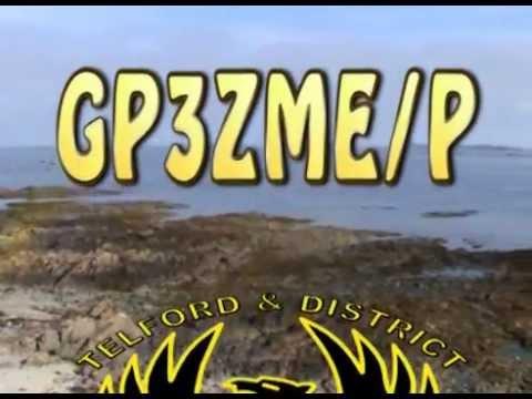 gp3zme2012