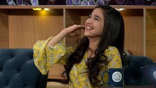 MTV Show - Durdona Qurbonova (05.04.2019)