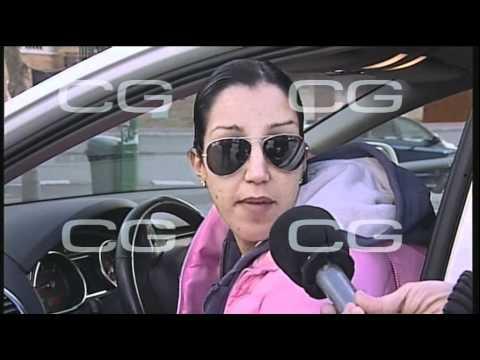 Nuria Bermúdez deshauciada de su casa thumbnail