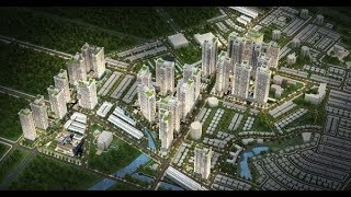 Dự án đô thị An Phú - An Khánh: Chủ đầu tư chứng minh mình đúng luật