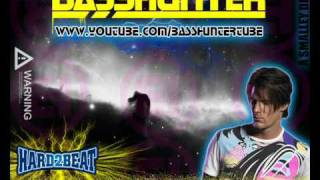 Basshunter - Angel In The Night (Smalleys Edit)