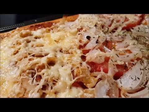 pizza,-oh-ma-pizza-xxl-familial-selon-les-goÛts-de-chacun-de-nous-..!!