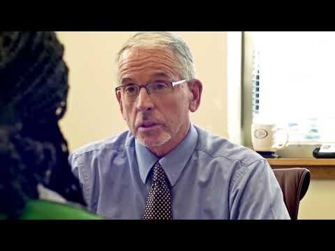 Oregon Community Bank | www.OregonCommunityBank.com | (608) 835-3168