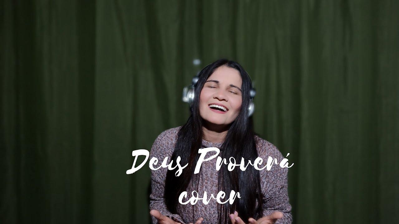 Deus Provera Gabriela : Gabriela Gomes lança o single