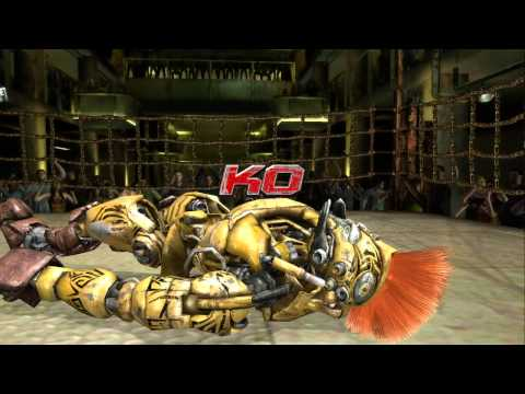 Игра Бокс Короли ринга Worldwide Boxing Manager Скачать