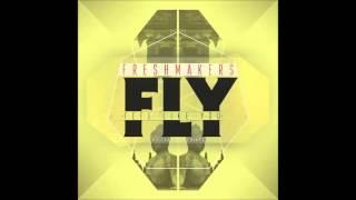 08.-Freshmakers & I Love you Penny - Deudas con el Karma [Acústico]