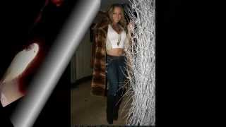 (HD) Mariah Carey Vs. Minnie Riperton (Whistle Battle) (Not Note By Note)