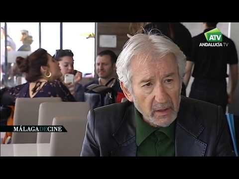 Málaga de cine | Programa 1