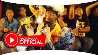 Video Wali - Doain Ya Penonton ( Part 2 ) - Official Music Video - NAGASWARA download MP3, 3GP, MP4, WEBM, AVI, FLV Agustus 2018