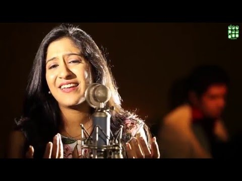 Chinnanchiru Kiliye (Cover song Promo) - Barathiyar   Shweta Mohan   DooPaaDoo