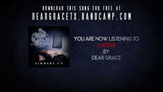 Lucifer - Dear Grace