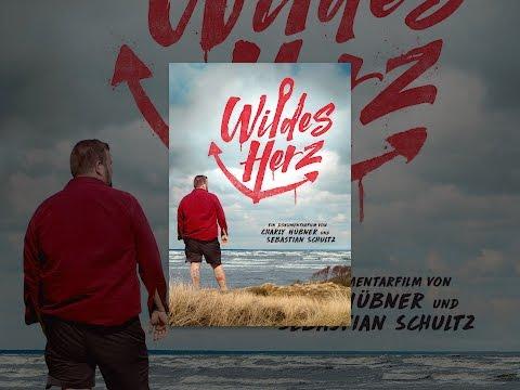 Wildes Herz Film